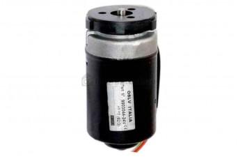 Электродвигатель FLEX CAME 119RID153
