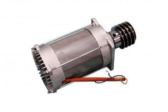 Электродвигатель BK-1200 CAME 119RIBK019