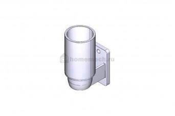 Патрон для лампы EMEGA CAME 119RIE068