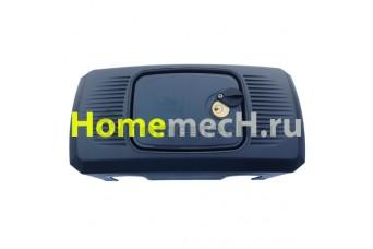 Корпус FERNI пластиковый CAME 119RID122